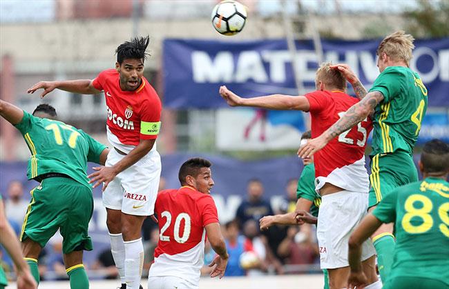 Sevilla'dan Simon Kjaer için resmi teklif