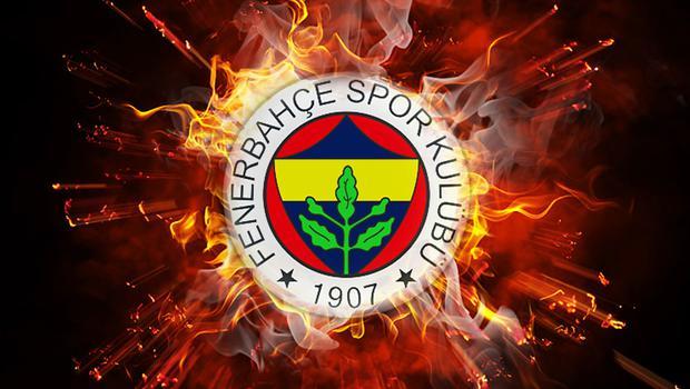 İşte Fenerbahçe'nin UEFA'ya bildirdiği kadro