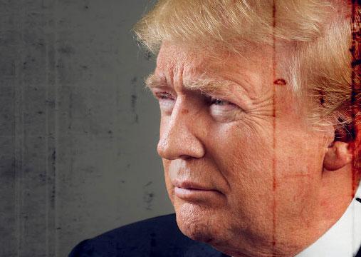 Trump'ın iddiasına Ukrayna'dan cevap geldi