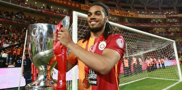 Galatasaray, Denayer'e ne kadar ödeyecek?