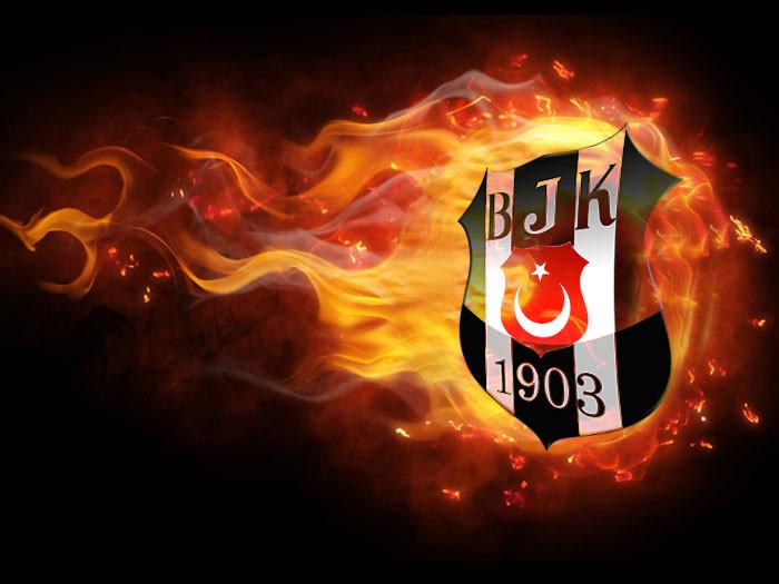 Beşiktaş'tan 'Şenol Güneş' açıklaması