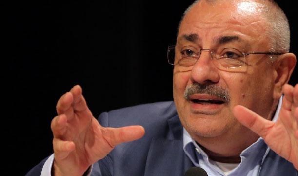 AKP Sözcüsü Ünal'dan MHP'ye çok sert tepki