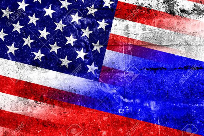 Rusya, ABD'li diplomatların sayısını düşürüyor