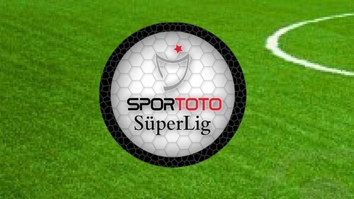 Süper Lig'de yeni dönem