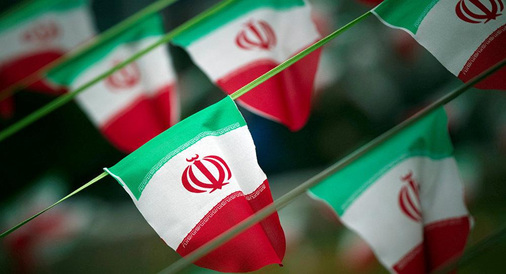 İran ile ABD arasında sıcak gelişme!
