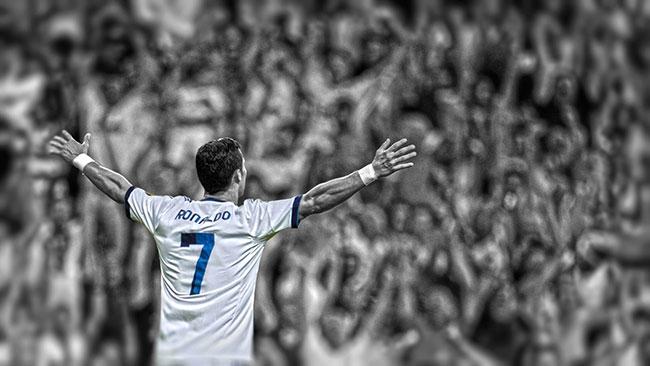 Ronaldo 15 yıl hapis cezasıyla karşı karşıya