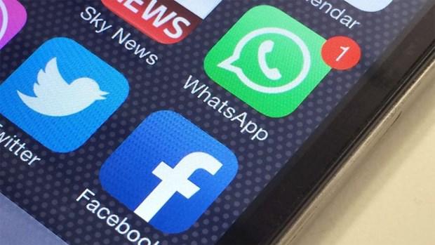 WhatsApp'ın açığı gizliliği tehdit ediyor