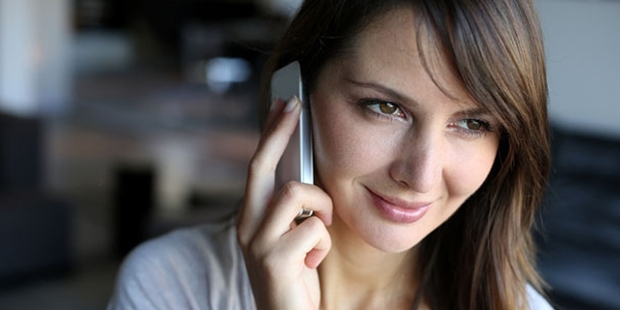 Cep telefonlarına TRT ayarı