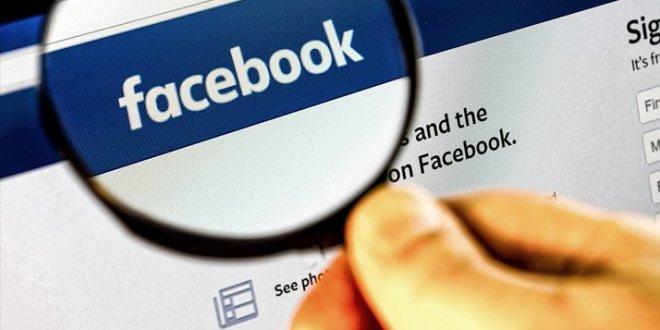 Facebook'a flaş özellik