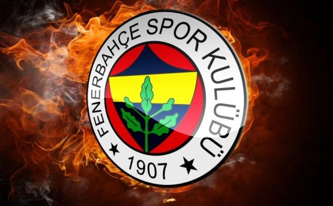 Fenerbahçe TV eski Haber Müdürüne ByLock gözaltısı