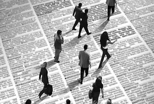 İşsizlik rakamları yüzde 26.2 arttı