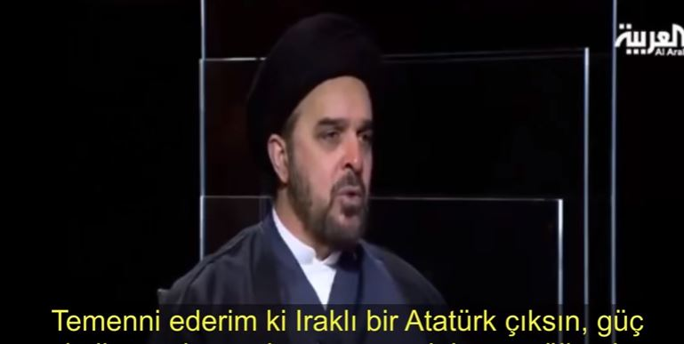 """""""Atatürk'ün değerini anlamak için..."""""""