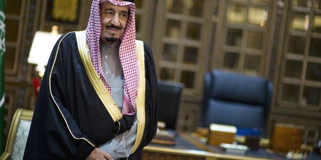 Suudi Arabistan'da 1 ayda 2 prens öldü!