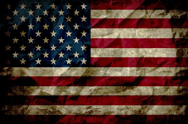 Şili'den ABD'ye rest!