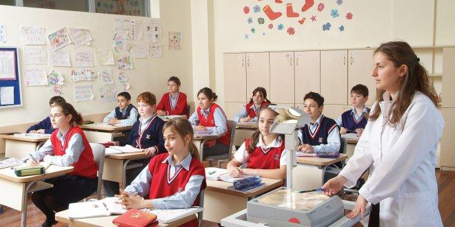 5. sınıf Türkçe kitabında 15 Temmuz darbe girişimi!
