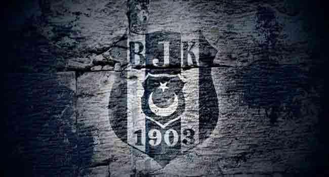 Beşiktaş 6 isimle yolları ayırıyor