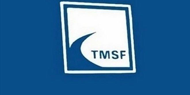 Bankalarda unutulan 83 Milyon TL TMSF'ye