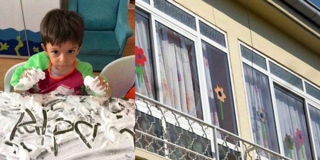 3 yaşındaki çocuğun ölümünde skandallar zinciri