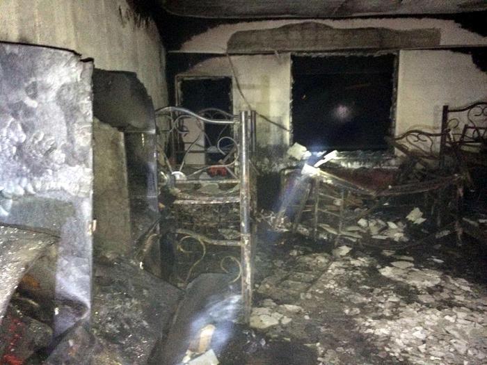 Diyarbakır'daki Kur'an Kursu yangınıyla ilgili yeni gelişme