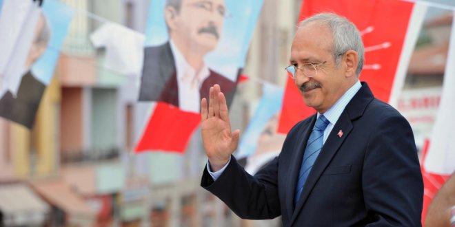 """""""Kilis'te herkes oy kullanabilse, belediye başkanı Suriyeli olurdu"""""""