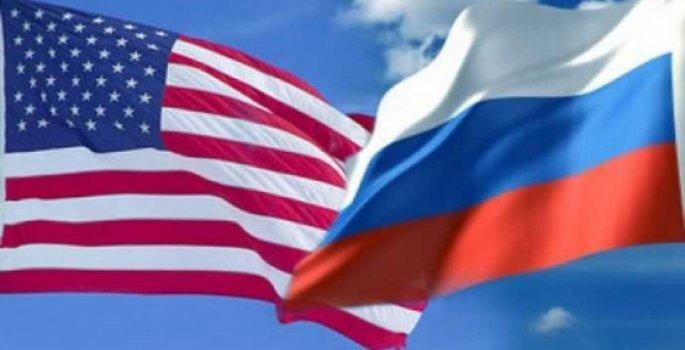 ABD'den flaş Rusya kararı