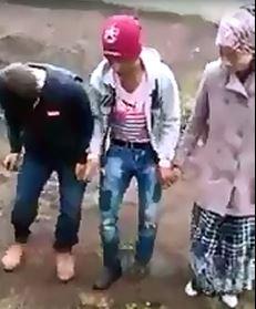 PKK'nın katlettiği 15 yaşındaki Eren böyle horon oynamıştı