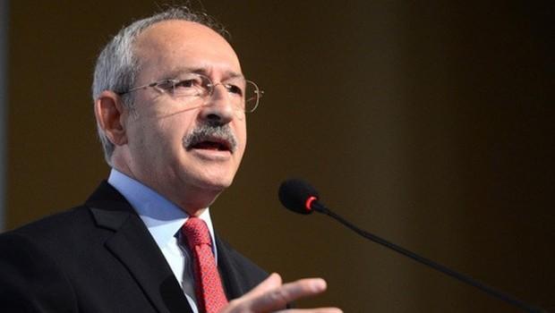 Eren'in katilleri Kılıçdaroğlu'nun suikastçıları çıktı...