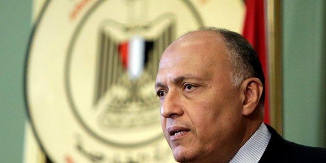 Mısır'dan ABD'ye şok cevap!