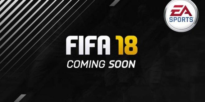 TFF, FIFA 2018'le anlaştı