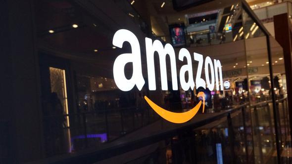 Amazon, Türkiye'de şirket kurdu