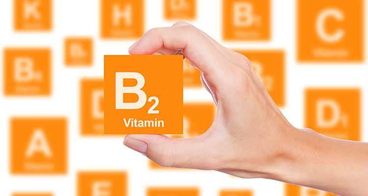 Vitanim eksikliği kanser hastalığını tetikler mi?