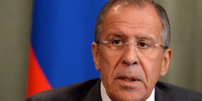 Rusya'dan 'Körfez Krizi' çıkışı
