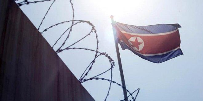 Çin'den Kuzey Kore'ye ağır yaptırım