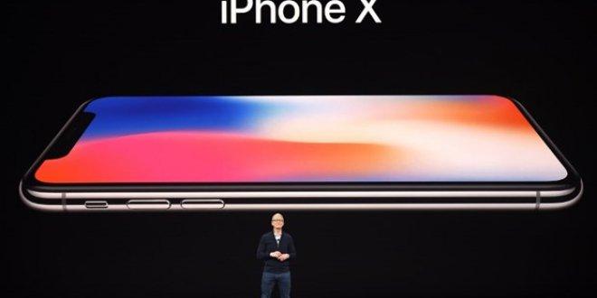 iPhone 8 ve iPhone X özellikleri neler, fiyatı ne kadar?