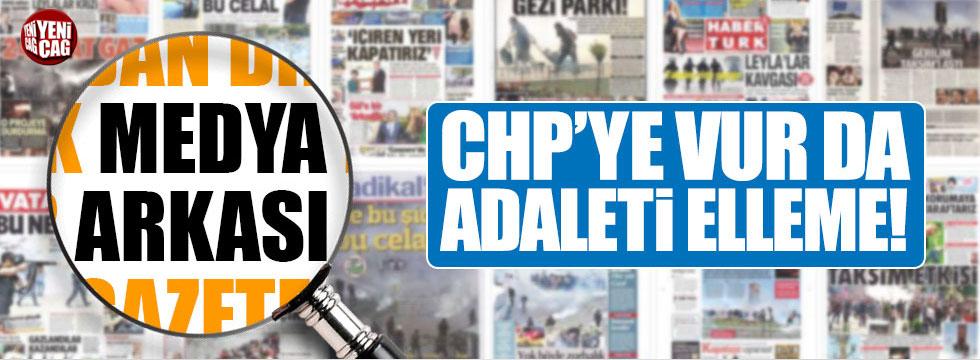 Medya Arkası (14.09.2019)