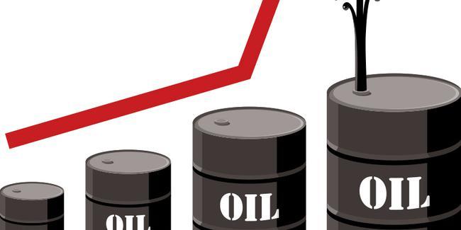 Petrol fiyatı yükselişe geçti