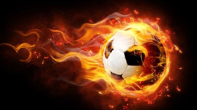 Futbolda yabancı kuralı değişiyor