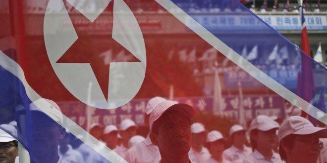Kuzey Kore büyükelçisi ülkeden kovuldu