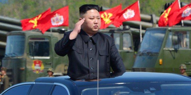 Kuzey Kore: Yaptırımlar arttıkça, nükleer planlarımız hızlanacak