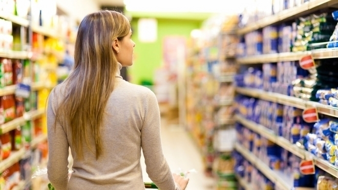 Tüketici güveni son altı ayın en düşük seviyesinde