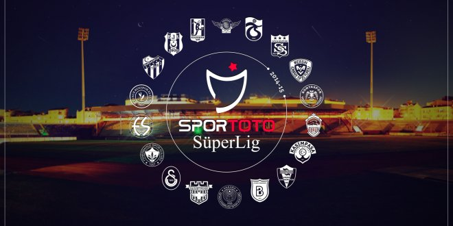 Süper Lig'de en çok forması satılan futbolcular belli oldu