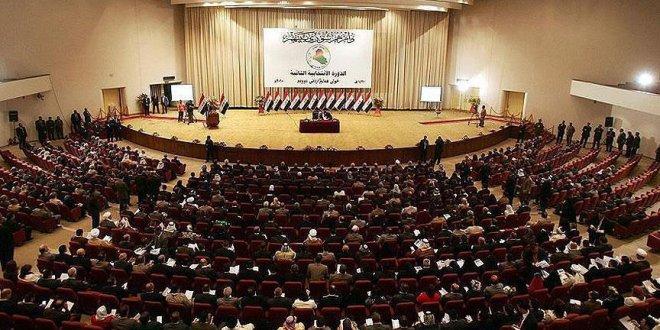 Irak, Kerkük vilayet meclisini lağvetmeyi görüşecek