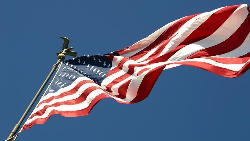 ABD Bağdat Büyükelçiliği'nden 'referandum' uyarısı