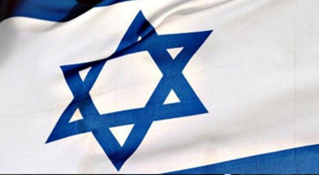 Güney sınırlarımızda 2. İsrail Devleti mi?