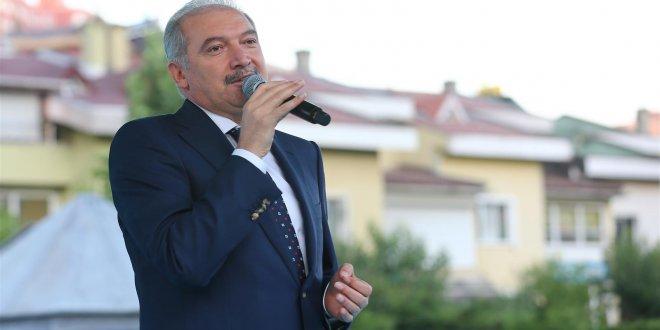 İBB'nin yeni başkanı Mevlüt Uysal mı olacak?