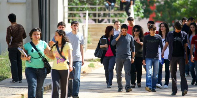 Son 10 yılda 126.000 üniversite mezunu yoksullaştı!