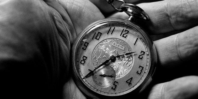 Yaz saati uygulaması Meclis'te görüşülecek