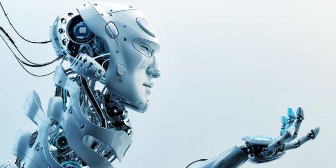 Robotlar savaş ve işsizlikle dünyayı karıştırabilir