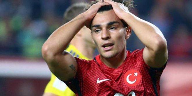 Beşiktaş'tan flaş transfer