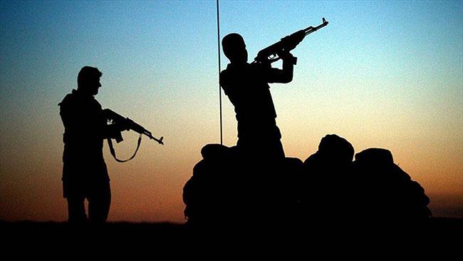 İran ve Irak anlaştı